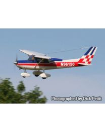 RC Guys - Cessna 150 AerobatARF