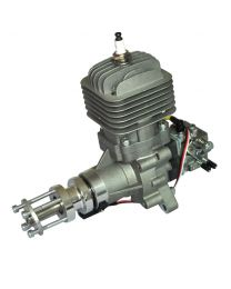 32cc GAS ENGINE