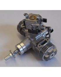 30cc TWIN GAS ENGINE