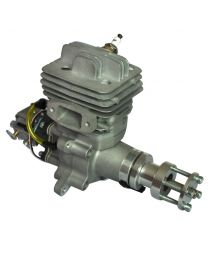 Gas Engines - Engines - AMR RC