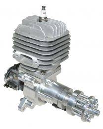 60cc GAS ENGINE