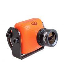 Swift 2 FPV Camera