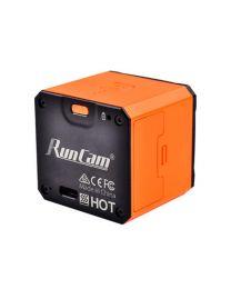 RunCam 3S  - FPV Camera