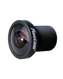 FOV140 Wide Angle Lens