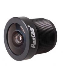 2.3mm FOV150 Wide Angle Lens