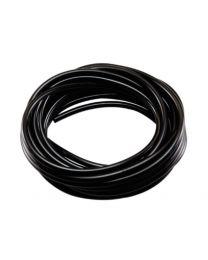 Brake Line Tubing,Black