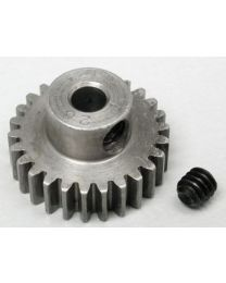 PINION ABSOLUTE 48P 26T