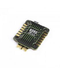 BORG 35A 32bit BLHeli Dshot1200 4in1 ESC