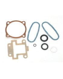 Engine Gasket Set: K,EE