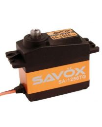SAVOX 1256 TG CORELESS DIGITAL