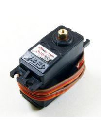 HD-9001MG Analog Servo