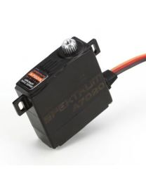 A7020 Digital Wing Servo