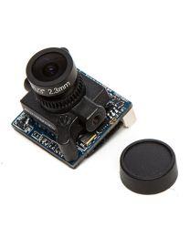 Micro Swift 2 FPV Camera w/ 2.3mm Lens