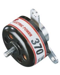 SuperTigre 370 Brushless Motor