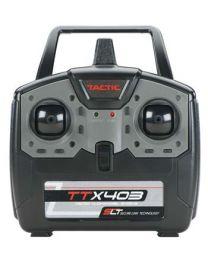 TTX403 2.4GHZ 4CH MINI TRANS
