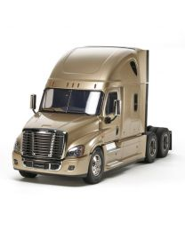 1/14 Tractor Truck Freightliner Cascadia Evolution Kit