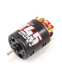 Rock Crawler Brushed Motor 45T HD