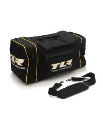 TLR Embroidered Cargo Bag