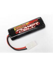 6C 7.2V NiMH Battery, LaTrax, w/Molex