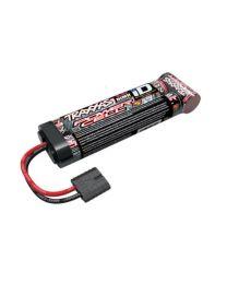 Power Cell 8,4 V 5,000mah