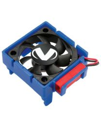 Cooling Fan:Velineon ESC