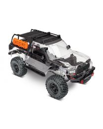1/10 TRX-4 Sport Unassembled Kit