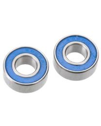 BEARINGS 6X13X5MM(2)
