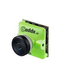 Turbo SDR2 1/2,8_2,0mm + 1200TVL - Green