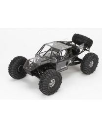 Twin Hammers 1.9 Rock Racer Kit