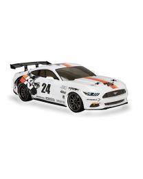 2015 K&N FordMustang GT V100 Drift 1:10 RTR