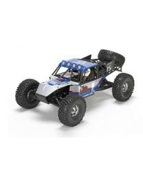 Twin Hammers 1.9 Rock Racer 1/10th RTR V2