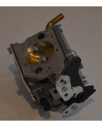 Carbutetor Set - GP88/123
