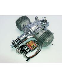 180B2RV-J Champion Gas engine