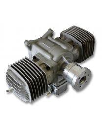 210B2-J Gas engine