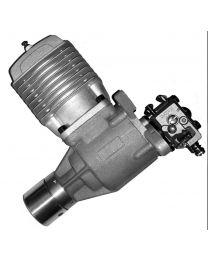 56RV-J Gas engine