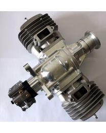 195B2RV-J Champion Gas Engine