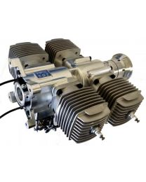 224B4-J Gas Engine