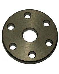 Propeller mounting plate - 40RV, 40RE, 50NG