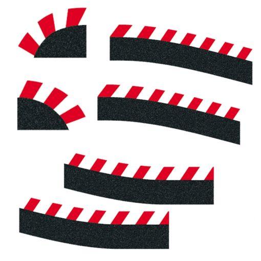 Shoulders Digital chicane (6)