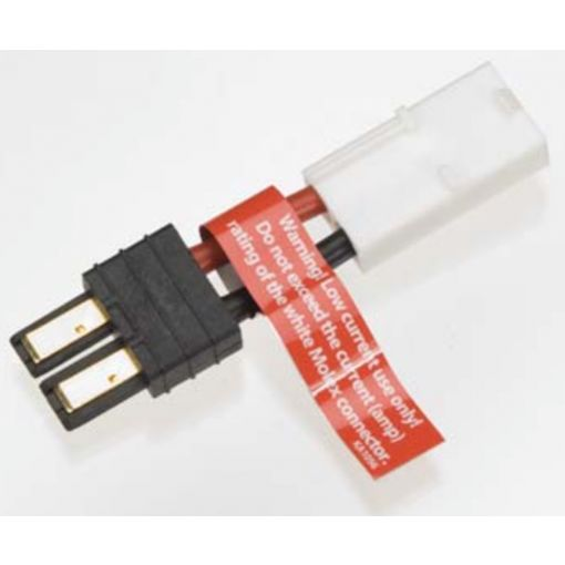 Adapter Male/Std Molex Female TRA (1)