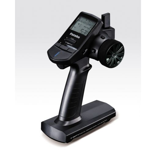 3PV Surface Transmitter - RX R304SB