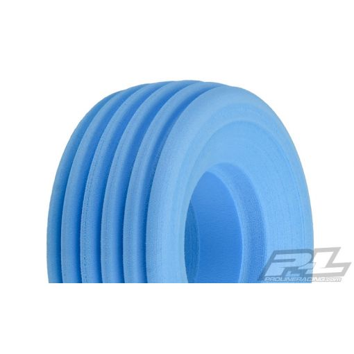 2.2 Single Stage Rock Crawling Foam Insert(2)