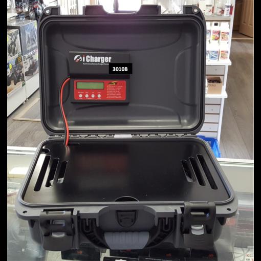 Mid Case 915-3010 - 1000Watts