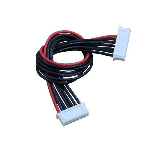 8S JST-XH Adapter cable for P-Chrg Board
