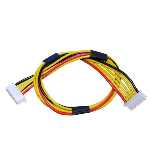8S Adapter Cable for Modular Balance Board