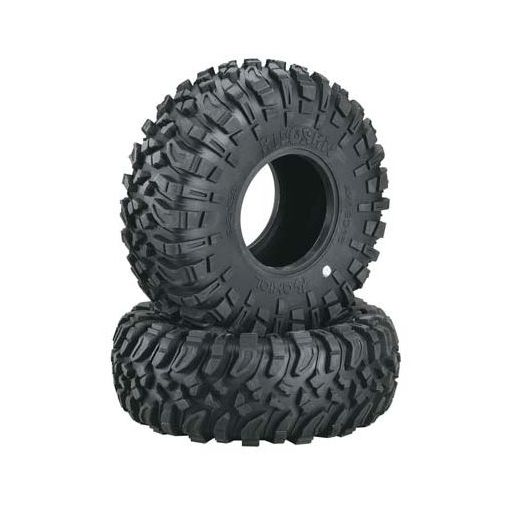 2.2 RIPSAW TIRES X-CMP