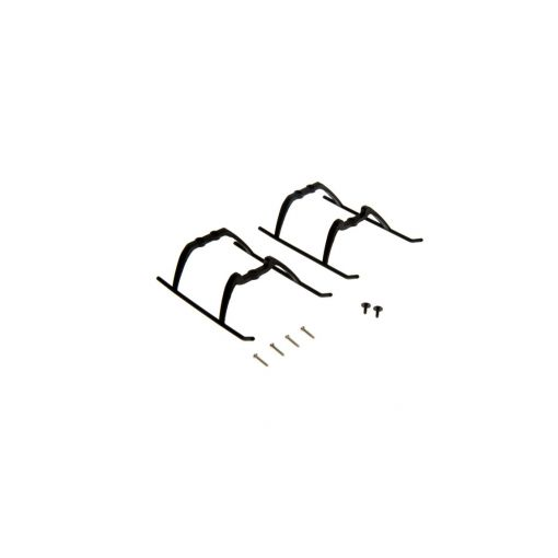 Replacement Landing Gear(2): 70 S