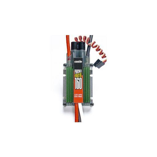 Phoenix Edge 160HV 50V 160-Amp ESC