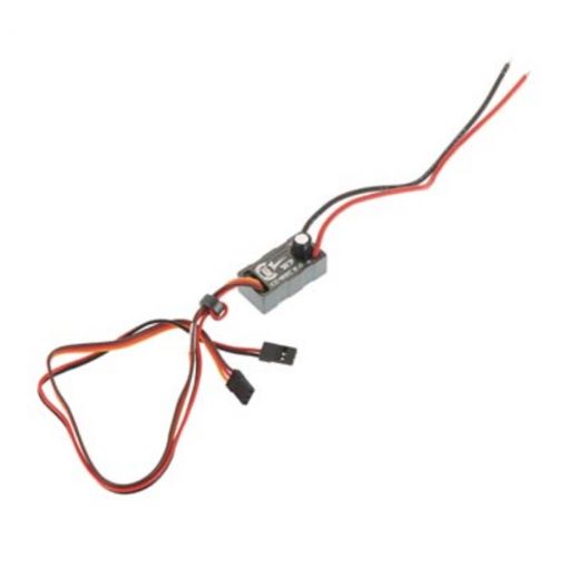 010-0153-00 CC BEC 2.0 Waterproof Voltage Regulator