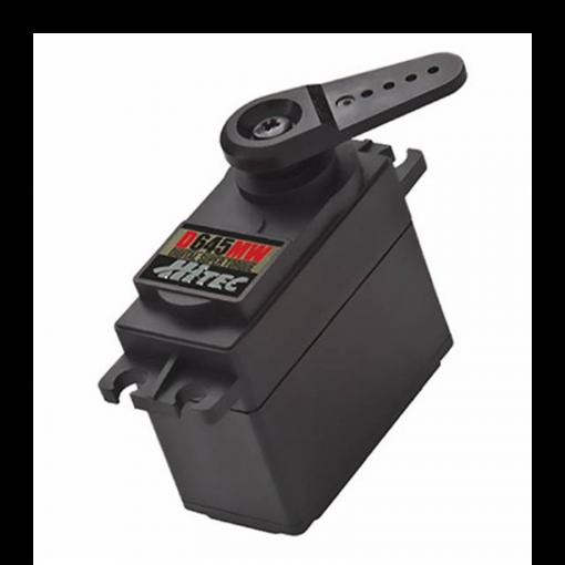 Hitec Servo D645MW